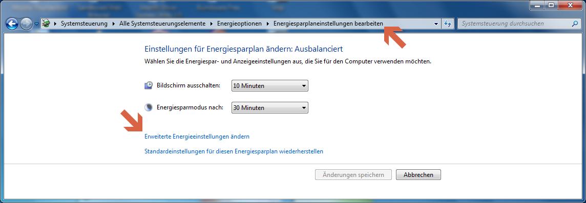 Energieoptionen_1.png